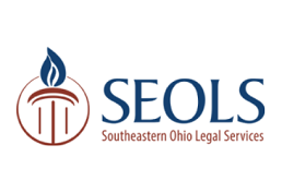 Southeastern Ohio Legal Services logo
