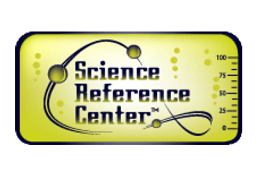 Science Reference Center logo