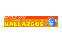 WorldBook Spanish logo
